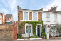 Appleby Road End of Terrace house for sale