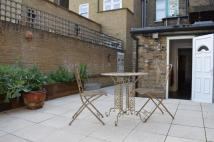 1 bedroom Flat for sale in Goldsmiths Row, London...