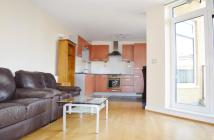 Apartment to rent in Martello Street, London...