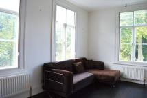 1 bedroom Apartment to rent in Moulins Road, London, E9