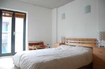 1 bedroom Apartment in QUEENSBRIDGE ROAD...