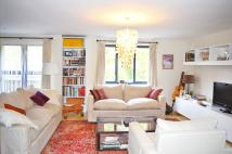 3 bedroom Maisonette to rent in LONDON FIELDS EAST SIDE...