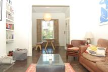 2 bed Apartment in PARKHOLME ROAD, London...