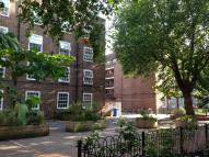 1 bed Flat in Pritchards Road, London...