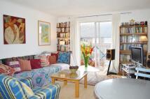 Apartment to rent in Victoria Park Road...