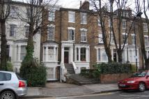 2 bed Flat for sale in Greenwood Road, London...