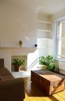 Apartment to rent in Salcombe Road, London...