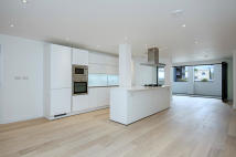 new Apartment for sale in TRIANGLE ROAD, London, E8