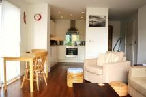2 bedroom Apartment to rent in HOLLY STREET, London, E8