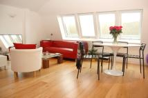 Apartment in BROADWAY MARKET, London...