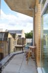 2 bed Apartment to rent in MARTELLO STREET, London...