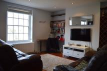 Apartment in PRITCHARDS ROAD, London...