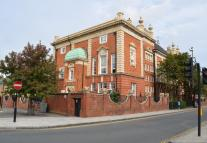 Apartment for sale in Bramshaw Road, London, E9