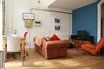 4 bed Apartment to rent in Railway Arches...