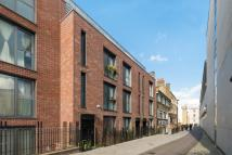 Town House for sale in Hackney Grove, London, E8