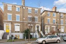 Greenwood Road semi detached house for sale