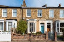 Middleton Road Terraced property for sale