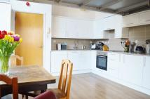 1 bedroom Apartment to rent in King Edward's Road...