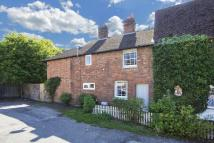 2 bedroom semi detached property for sale in Shipbourne Road...
