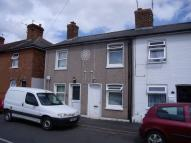 Addlestead Road Terraced property to rent