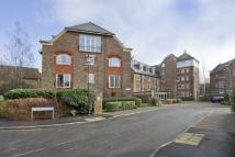 Mortley Close Flat for sale