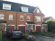 3 bedroom Town House for sale in Mill Bank, TONBRIDGE...