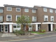 2 bedroom Maisonette in Tulip Tree Close...