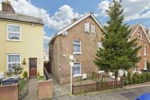 3 bedroom semi detached house for sale in Pembury Grove, TONBRIDGE...