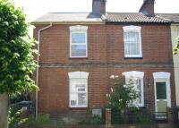 3 bedroom End of Terrace house in Danvers Road, TONBRIDGE...