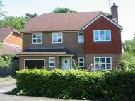 4 bed Detached house to rent in Well Close, Leigh...