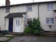 1 bed Cottage to rent in Pembury Road, Tonbridge...