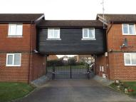 Flat for sale in Smithers Court...