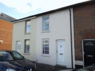 Terraced home for sale in Priory Road, Tonbridge...