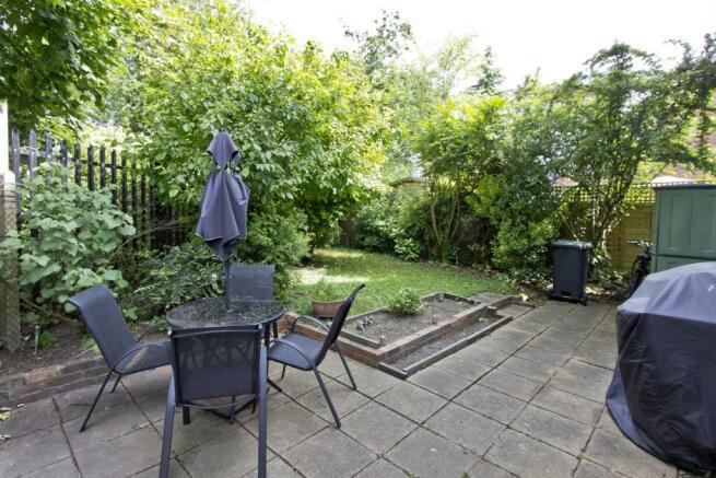 133a garden.jpg