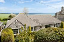 Bungalow in Swanage, BH19