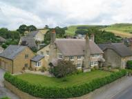Detached property in Chideock, Dorset, DT6