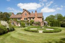 Detached property for sale in Moreton, Dorset, DT2