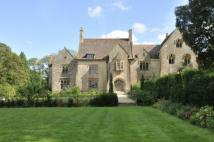 5 bed Detached property in Axminster, Devon, EX13