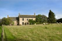 6 bed Detached property for sale in Drimpton, Beaminster...