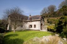Detached property for sale in Upwey, Dorset, DT3