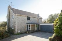 4 bed Detached house in Osmington, Dorset, DT3