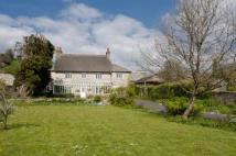 Detached home for sale in Upwey, Dorset, DT3