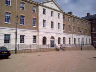 Flat for sale in Dorchester, Dorset, DT1