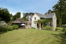 Wareham Detached property for sale