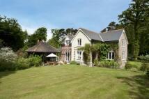 Wareham Detached property for sale