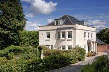 Chalky Road Detached house for sale