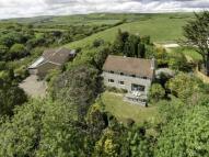 Detached house for sale in Osmington, Dorset, DT3