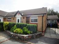 Semi-Detached Bungalow for sale in Thornley Lane South...