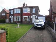 3 bedroom semi detached house for sale in Kingsdale Road...
