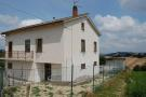 2 bed property for sale in Sant'Angelo in Pontano...